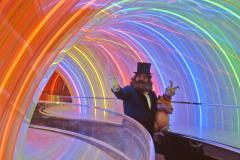 Attraction-Disney-Parks-Blog-1