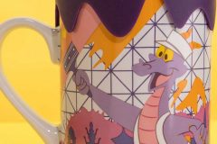 Disney-Parks-BLog-Cup