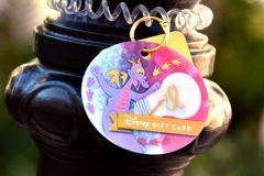 Gift-Card-Disney-Parks-Blog