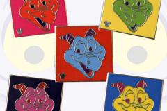 Pins-Disney-Parks-Blog