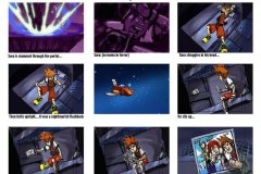 kh-storyboard-7