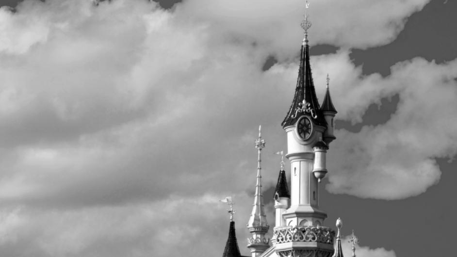 DLP History Teil 3: Vom Absturz und Rettung Euro Disneylands
