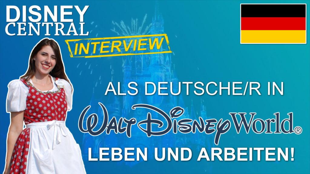 CRP Interview Jenny (Germany)