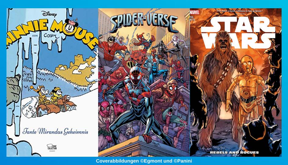 Coverbild Blogbeitrag Comics 09 2020