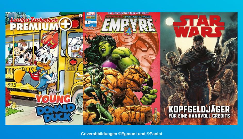 Coverbild Blogbeitrag Comics 01 2021
