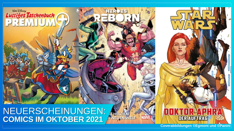 Coverbild Blogbeitrag Comics 10 2021 mit Banner png